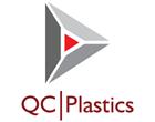 Q|C Plastics